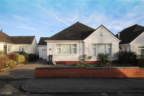 2 bedroom detached bungalow for sale - Heol Tyn Y Coed, Rhiwbina, Cardiff