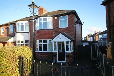 3 bedroom semi-detached house for sale - Cross Lane, Birkenshaw, West Yorkshire