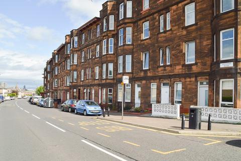 1 bedroom flat for sale - Lochend Road, Edinburgh, EH6