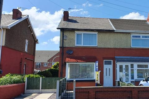 3 bedroom semi-detached house for sale - Gorsey Lane, Clock Face, St. Helens