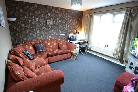 3 bedroom terraced house for sale - Titania Close, Rubery/Rednal, Birmingham, B45