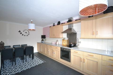 3 bedroom terraced house for sale - Julian Drive, Clayton Heights