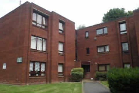 1 bedroom flat to rent - Bowlas Avenue, Four Oaks