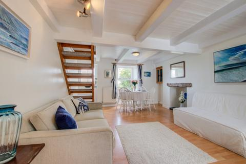 2 bedroom cottage for sale - Chy An Gweal Cottages, Carbis Bay