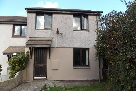 3 bedroom semi-detached house for sale - Mount Ambrose, Redruth