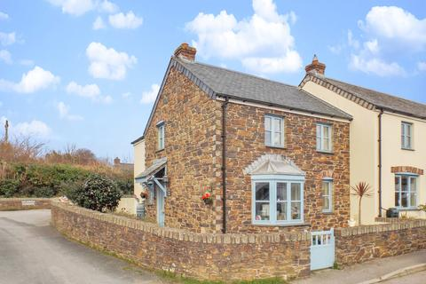 3 bedroom end of terrace house for sale - Probus
