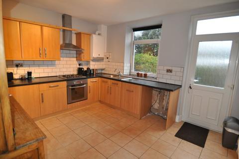 3 bedroom house to rent - Chapel Street, Ardsley