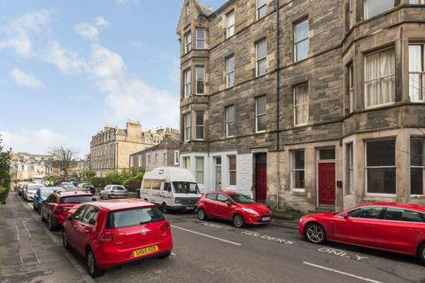 3 bedroom flat for sale - 3/2 Upper Gilmore Place, Edinburgh, EH3 9NW