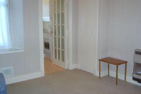 1 bedroom flat to rent - 175 Hardgate, 1FL, Aberdeen, AB11 6YB