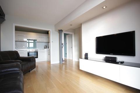 1 bedroom flat to rent - Warehouse 13, Kingston Street, Hull, East Riding of Yorkshire, HU1 2DZ