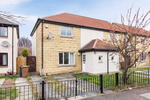 2 bedroom semi-detached house for sale - Hay Drive, Niddrie, Edinburgh, EH16