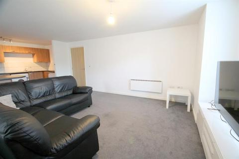 2 bedroom ground floor flat for sale - Monument Close, York, YO24 4HT