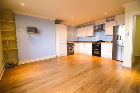 2 bedroom flat to rent - Bush Terrace, Musselburgh EH21