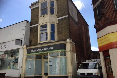 Office to rent - High Street, Ryde