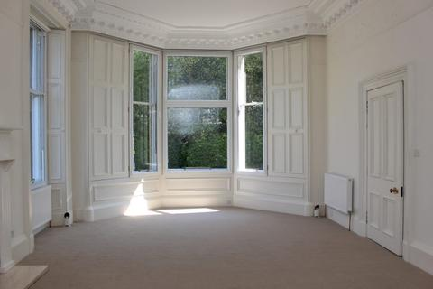 1 bedroom flat to rent - Learmonth Terrace, Comely Bank, Edinburgh, EH4 1PQ