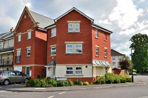3 bedroom detached house for sale - Aphelion Way, Reading