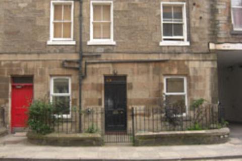 2 bedroom flat to rent - Grove Street EH3