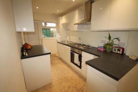 2 bedroom apartment to rent - Berkeley Court, Church Drive, Carrington , Nottingham  NG5