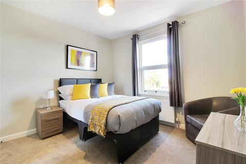 1 bedroom in a house share to rent - London Road, Southborough, Tunbridge Wells, Kent, TN4