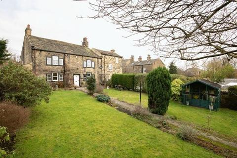 2 bedroom cottage for sale - Providence Row, Baildon, Shipley, West Yorkshire, BD17 6LA