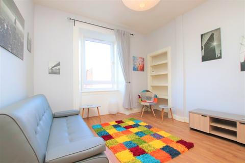 1 bedroom flat to rent - Wardlaw Street , Gorgie, Edinburgh, EH11 1TL
