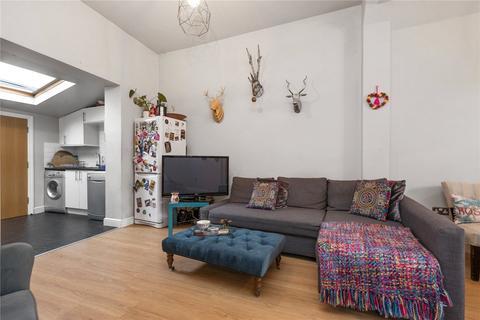 3 bedroom detached house for sale - Casterton Street, London, E8