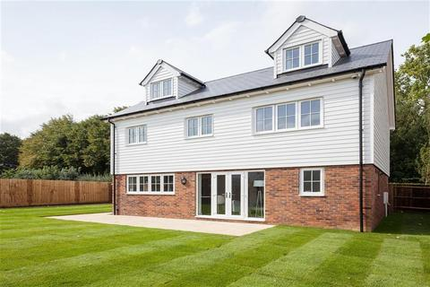 5 bedroom detached house for sale - Hubbards Lane, Penny Close, Boughton Monchelsea, Maidstone, Kent