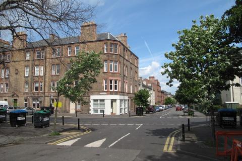 1 bedroom flat to rent - Dickson Street, Leith Walk, Edinburgh, EH6 8QH