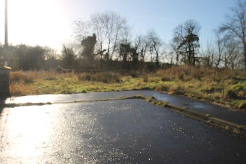 Land for sale - Montgomerie Drive, Stewarton