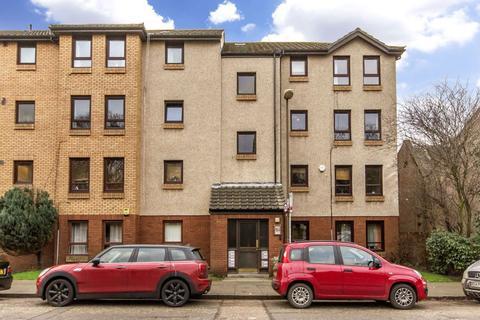 1 bedroom flat for sale - 44/7 Restalrig Drive, Restalrig, EH7 6JF