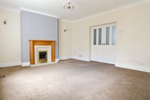 3 bedroom terraced house to rent - Rosalind Street, Ashington, Northumberland, NE63 9BW