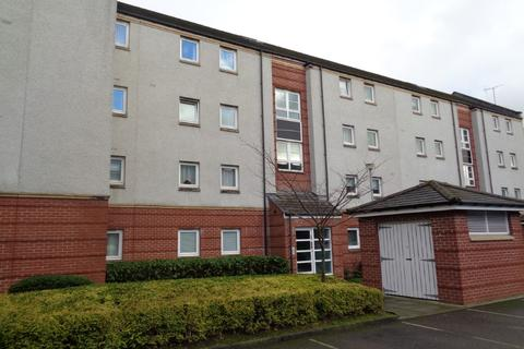 2 bedroom flat to rent - Fraser Road, City Centre, Aberdeen AB25 3UE