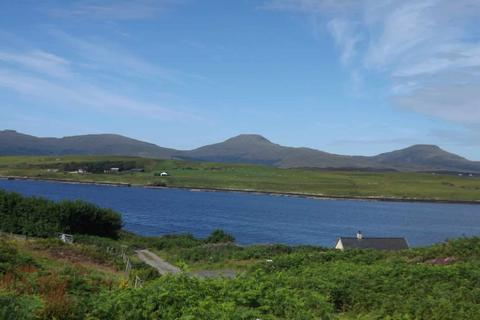 Plot for sale - Sites 9 & 10 Caroy, Struan IV56