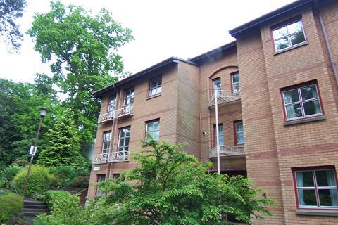 3 bedroom flat to rent - Craufurdland, Barnton, Edinburgh EH4