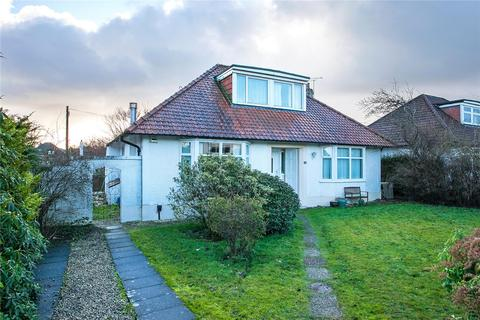 3 bedroom detached house for sale - Hazelwood Avenue, Newton Mearns, Glasgow