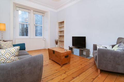 2 bedroom flat for sale - 3/4 Heriot Hill Terrace, Canonmills, EH7 4DZ