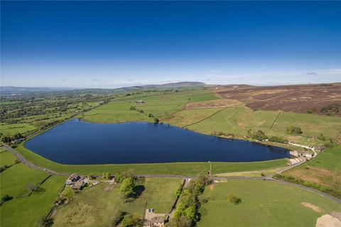 Farm for sale - Whitemoor Estate, Salterforth, Barnoldswick, Lancashire, BB18