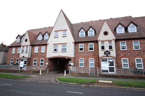 1 bedroom apartment for sale - Grays