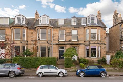 2 bedroom flat for sale - 17/1 Inverleith Place, Edinburgh, EH3 5QE