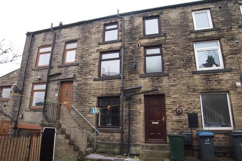 3 bedroom house for sale - Morpeth Street, Queensbury, Bradford, West Yorkshire