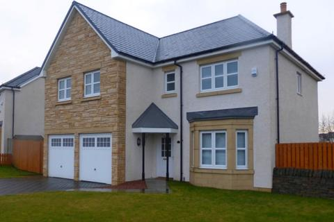 5 bedroom detached house to rent - Strathyre Avenue, Broughty Ferry, Dundee, DD5
