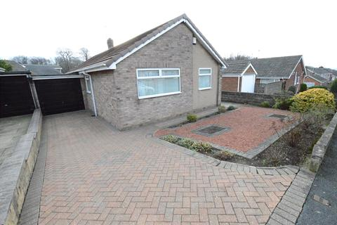 3 bedroom detached bungalow for sale - Templegate Avenue, Leeds