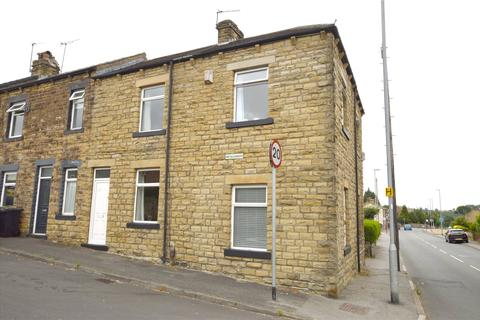 3 bedroom terraced house for sale - The Old Bakery, Valley Road, Pudsey, West Yorkshire