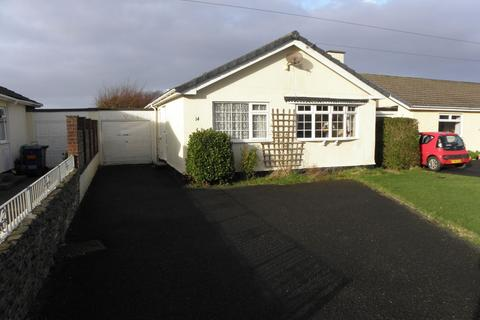 2 bedroom bungalow for sale - 14 Ffordd Meirion, Fairbourne LL38 2QY