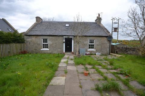3 bedroom flat to rent - Lanark Road West, Balerno, Edinburgh, EH14 7JG