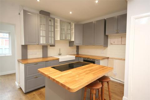 3 bedroom terraced house to rent - Keynsham Street, Cheltenham, Gloucestershire, GL52