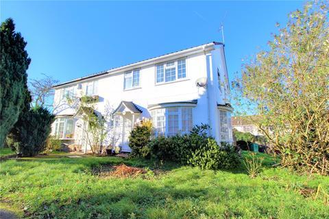 3 bedroom semi-detached house for sale - Longridge Close, Reading, Berkshire, RG30
