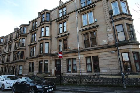 2 bedroom flat to rent - Partickhill Road, Flat 0/1, Hyndland, Glasgow, G11 5BP