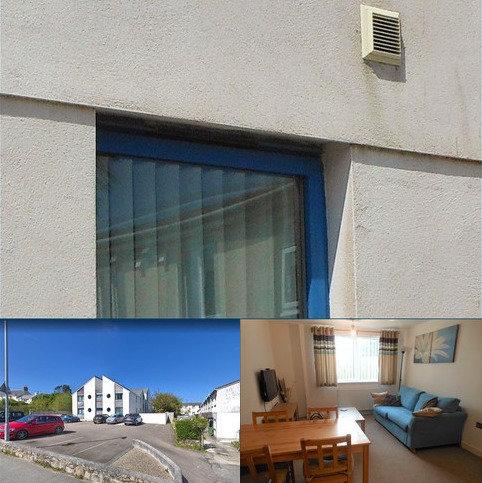 1 bedroom flat to rent - Longstone House, Longstone Hill, Carbis Bay TR26