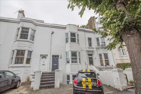1 bedroom house to rent - Upper North Street, Brighton, Brighton
